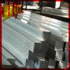 B381 Gr5 Prijs van de Staaf van het Titanium ASTM de Vlakke