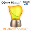 CE Certificate Bluetooth LED Speaker con Super Bass Sound