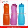 garrafa de água 30oz/850ml plástica (KL-WB016)
