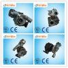 Turbocharger Td03L 49131-06003 da CDTI 1.7L para Opel Meriva Isuzu
