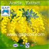 Extrait normal de DMT d'écorce d'acacia de poudre