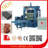 Qt 4-15 Paving Block Making MachineかCement Block Making Machine