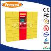 Intelligentes Schließfach/Paket-Anlieferungs-Schließfach/intelligentes Paket-Schließfach