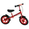 普及した子供のバランスのバイクの連続したバイク(CBC-004)