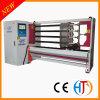 PVC-automatische Klebstreifen-Ausschnitt-Maschine