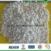 Meststof van het Sulfaat van het Ammonium van de Rang van het Staal van N21% de Korrelige