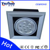7W Highquality Surface Mounted LED Ceiling Light