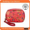 De nieuwe Kosmetische Zak van de Manier van het Ontwerp Mooie Promotie (BDM035)