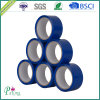 Color blu BOPP Adhesive Carton Sealing Tape con High Tensile