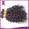 남아프리카를 위한 빠른 Shipping Darling Hair Extension