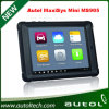Autel Maxisys Mini Ms905 Automotive Diagnostic와 Analysis System Maxisys Ms905