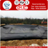 Geomembranes Type ed EVA, HDPE, LLDPE, PVC, dam 1.5mm HDPE Geomembrane Price del LDPE Material