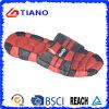 Deslizador al aire libre ocasional de EVA del verano caliente de la venta para los hombres (TNK20100)