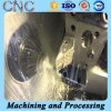 Изготовленный на заказ Parts с CNC Machining Milling Service Cheap