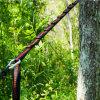 2016 courroies en nylon résistantes de vente chaudes d'arbre de courroie d'hamac