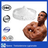 CYP-aufbauende Steroid-Hormon-Puder-Testosteron Cypionate prüfen