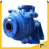 Pompe centrifuge horizontale résistante à l'usure de boue d'émoulage de Cr élevé
