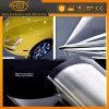 자동적인 수선 찰상 투명한 TPU 차 페인트 보호 필름
