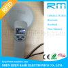 ISO 11784/785 134.2kHz 소형 동물 RFID 스캐너