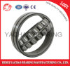 Self-Aligning Roller Bearing (21306ca/W33 21306cc/W33 21306MB/W33)