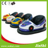 Sale Amusement Park Dodgem Cars AdultsおよびKids (PPC-102A-4)のための電池Bumper Car