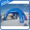 Раздувной шатер купола свода для промотирования (D104)