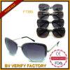 Gli occhiali da sole alla moda di assicurazione commerciale comerciano in Cina (F7385)