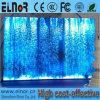 Exposição de diodo emissor de luz interna da cor cheia da alta qualidade P4