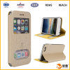 360 nuovo Fashion Luxury Design per Phone Caso Protector Degree