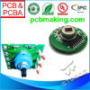 Mini PCBA Module voor Light Sensor Inductor, Inductorium Device in Corridor, LED Lights