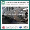 Adsorber van Dn1600 SA516-70n Schip (V103)