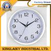 Relojes de pared simples del uso diario de la promoción (NGS-1015)