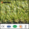 Leisureの場所のための中国Wholesale PPE Synthetic Grass Carpet