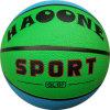 Basket-ball en caoutchouc de sept tailles (XLRB-00343)