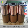 Coil Nails 18kg Per Spool를 위한 공장 Supply Welding Wire
