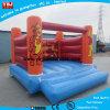 Bouncers infláveis da venda quente, casa inflável do salto do preço de fábrica, castelo de salto inflável quente para o uso comercial