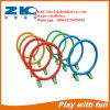 Im FreienPlayground Plastic Drilling Circle für Children