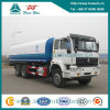 Sinotruk HOWO 226HP 6X4 Fuel Tank Truck