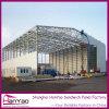 Camere prefabbricate della costruzione prefabbricata della struttura d'acciaio della Camera del modulo della Camera