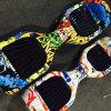 Колесо 2 Hoverboard личной конструкции электрическое