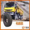شاحنة من النوع الخفيف إنحراف إطار العجلة (6.00-14 6.00-15)