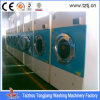 Tela Dryer Useful para o Ce de Laundry House/Hotel/Hospital (SWA801) & o ISO