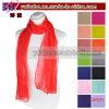 BaumwollBandana gedruckter Schal-Acrylschal Yiwu-China (OS1021)