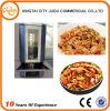 2015 disegni i più nuovi! Il CE ha approvato il forno cinese del pollo del forno/arrosto dell'anatra di arrosto