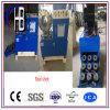 Schlauch-Bördelmaschine 1/4 bis  quetschverbindenmaschine des hydraulischen Schlauch-2