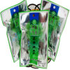 Rindfleisch Jerky Bag/Plastic Bag für Beef Jerky /Beef Vacuum Bag