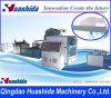 Plastikstrangpresßling-Zeile PE/ABS/PP/HDPE Blatt-Produktionszweig