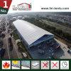 40X100m de Grote Zaal van de Tent voor Handelsbeurs en Tentoonstelling