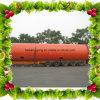 5 тонн сушат меля стан шарика