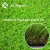 Ковер дерновины имитации для сада или ландшафта (SUNQ-AL00051)